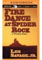Westerns - Adventure - Fiction - Books 18
