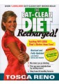 Diets & dieting - Health Fitness & Diet - Non Fiction - Books 50