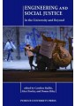 Impact of science & technology - Science - Mathematics & Science - Non Fiction - Books 8