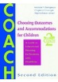 Teaching of physically disable - Teaching of Special Education - Education - Non Fiction - Books 6