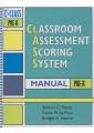 Organization & management of education - Education - Non Fiction - Books 34