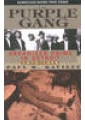 True Stories - Biography & Memoirs - Non Fiction - Books 4