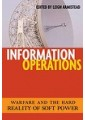 Defence strategy, planning & r - Warfare & Defence - Social Sciences Books - Non Fiction - Books 4