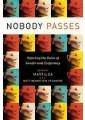 Cultural studies - Society & Culture General - Social Sciences Books - Non Fiction - Books 46