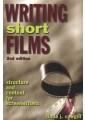 Technical & background skills - Films, cinema - Film, TV & Radio - Arts - Non Fiction - Books 32