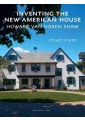 Residential Buildings, Domestic buildings - Architecture Books - Non Fiction - Books 48