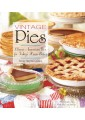 Cakes, baking, icing & sugarcream - Cookery dishes & courses - Cookery, Food & Drink - Non Fiction - Books 6