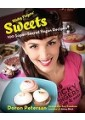Cookery dishes & courses - Cookery, Food & Drink - Non Fiction - Books 62