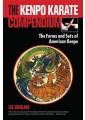 Oriental martial arts - Combat sports & self-defence - Sports & Outdoor Recreation - Sport & Leisure  - Non Fiction - Books 10