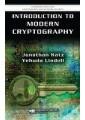 Computer Security - Computing & Information Tech - Non Fiction - Books 60