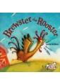 Animal stories - Children's Fiction  - Fiction - Books 10
