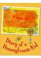 English Language: Reading & Writing - English Language & Literacy - Educational Material - Children's & Educational - Non Fiction - Books 38