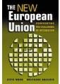 International institutions - International relations - Politics & Government - Non Fiction - Books 26