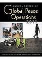 International institutions - International relations - Politics & Government - Non Fiction - Books 40