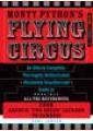 Film, TV & Radio - Arts - Non Fiction - Books 34