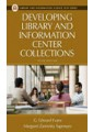 Acquisitions & Collection Development - Library & Information Sciences - Reference, Information & Interdisciplinary Subjects - Non Fiction - Books 8