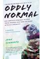 Gay studies - Gay & Lesbian studies - Social groups - Society & Culture General - Social Sciences Books - Non Fiction - Books 6