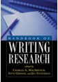 Writing skills - Specific skills - Language Teaching & Learning - Language, Literature and Biography - Non Fiction - Books 56