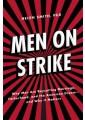 Gender studies: men - Gender studies, gender groups - Social groups - Society & Culture General - Social Sciences Books - Non Fiction - Books 4