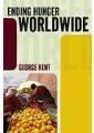 Political Books | Government & Politics Textbooks 56