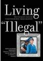 Migration, immigration & emigration - Social issues & processes - Society & Culture General - Social Sciences Books - Non Fiction - Books 36
