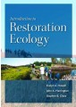 Conservation of the environment - The Environment - Earth Sciences, Geography - Non Fiction - Books 12