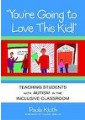 Teaching of students with special needs - Teaching of Special Education - Education - Non Fiction - Books 60