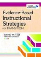 Teaching of Special Education - Education - Non Fiction - Books 12