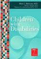 Paediatric Medicine - Clinical & Internal Medicine - Medicine - Non Fiction - Books 38
