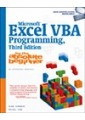 Excel - Spreadsheet software - Business Applications - Computing & Information Tech - Non Fiction - Books 18