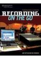Music recording & reproduction - Music - Arts - Non Fiction - Books 4