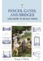 DIY: General - Home & House Maintenance - Sport & Leisure  - Non Fiction - Books 2