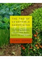 Gardening: Plants - Gardening - Sport & Leisure  - Non Fiction - Books 26