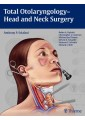 Otorhinolaryngology - Clinical & Internal Medicine - Medicine - Non Fiction - Books 26