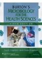 Medical Microbiology & Virolog - Pathology - Other Branches of Medicine - Medicine - Non Fiction - Books 32