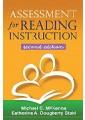 Examinations & assessment - Organization & management of education - Education - Non Fiction - Books 8