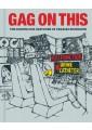 Cartoons & comic strips - Humour - Non Fiction - Books 18
