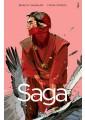 Image Comics | Amazing Comic & Graphic Novels 6