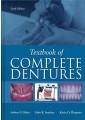 Dentistry - Other Branches of Medicine - Medicine - Non Fiction - Books 6