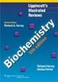Biochemistry - Biology, Life Science - Mathematics & Science - Non Fiction - Books 52