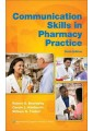Pharmacy / Dispensing - Nursing & Ancillary Services - Medicine - Non Fiction - Books 36