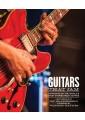 Musical instruments & instrumentals - Music - Arts - Non Fiction - Books 56