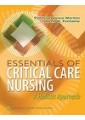 Intensive Care Nursing - Nursing Specialties - Nursing - Nursing & Ancillary Services - Medicine - Non Fiction - Books 18