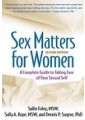 Sex Education & The Facts of Life - Body & Health - Life Skills & Personal Awareness - Children's & Educational - Non Fiction - Books 10