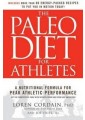 Diets & dieting - Health Fitness & Diet - Non Fiction - Books 6