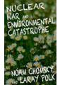 Weapons & equipment - Warfare & Defence - Social Sciences Books - Non Fiction - Books 24