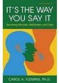 Public speaking guides - Language: Reference & General - Language, Literature and Biography - Non Fiction - Books 10