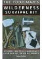 Active outdoor pursuits - Sports & Outdoor Recreation - Sport & Leisure  - Non Fiction - Books 34