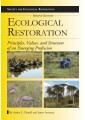 Conservation of the environment - The Environment - Earth Sciences, Geography - Non Fiction - Books 14