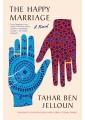 Adult & Contemporary Romance - Romance - Fiction - Books 54